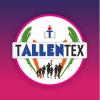 Tallentex's picture