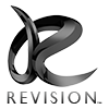 revisionagency's picture