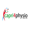 physiotherapynearme's picture
