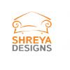 shreyaskthakur's picture