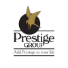 prestigewaterford's picture