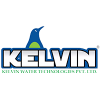 Kelvinwatertech01's picture
