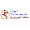Capri Technologies's picture