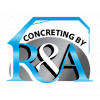 concreting's picture