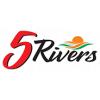 riversrestaurant's picture