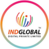 Indglobal123's picture