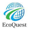 EcoQuest Air Purifiers's picture