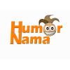 humornama's picture
