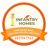 infantryhomes23's picture