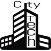 techcityrepair's picture