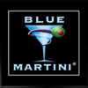 bluemartini's picture