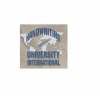 HandwritingUniversity's picture