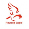 rewardeagle1's picture