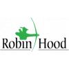 robinhoodremovals's picture