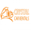 crystalcarrental's picture