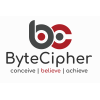 ByteCipher's picture