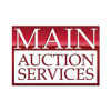 mainauctionservices's picture