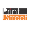 Printstreet's picture