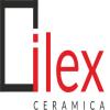 Ilex Ceramica's picture