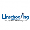 unschooling's picture