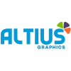 AltiusGraphics's picture