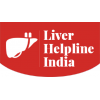 LivertransplantinDelhi's picture