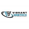 vibrantwebtech's picture