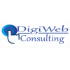 digiwebconsulting's picture