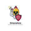 Orionators's picture