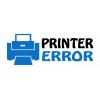 printererrorcom's picture
