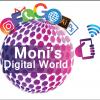Monis Digital's picture