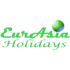 Eurasiaholidays's picture