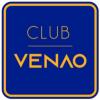 clubvenao's picture