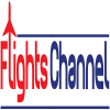 FlightsChannel's picture