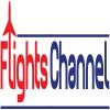 FlightsChannel's picture
