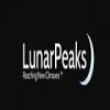 Lunarpeaks's picture