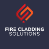 firecladding's picture
