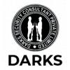 Darkssecurity's picture