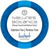 naturesbotanica's picture