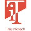 Trajinfotech01's picture