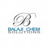 chemsolutionsbalaji's picture