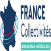 Francecollectivites's picture