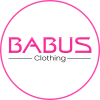 Babus Clothing's picture