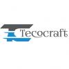 tecocraft's picture