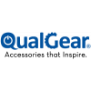 qualgear123's picture