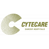 Cytecare's picture