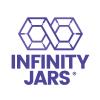 ijcommunity's picture