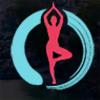 Yogattcindia's picture