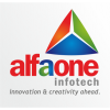 Alfaoneinfotech's picture