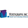 vertigraph's picture